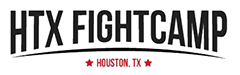 HTX Fight Camp
